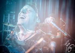 V.O.-Pictures - Zuckerfabrik 23.09.2017 - Grinder Blues
