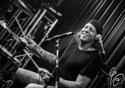 V.O.-Pictures - Zuckerfabrik 23.09.2017 - Grinder Blues