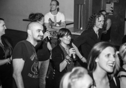 open_stage_14-04-2017_113