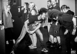 open_stage_14-04-2017_127