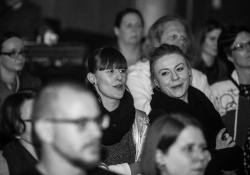 open_stage_14-04-2017_82