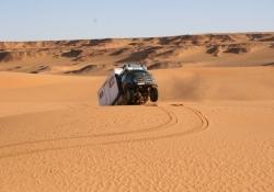 140917_august-der-reisewagen-in-ostafrika