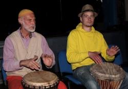 percussiontreff-005