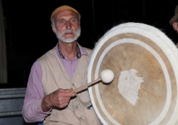 percussiontreff-007