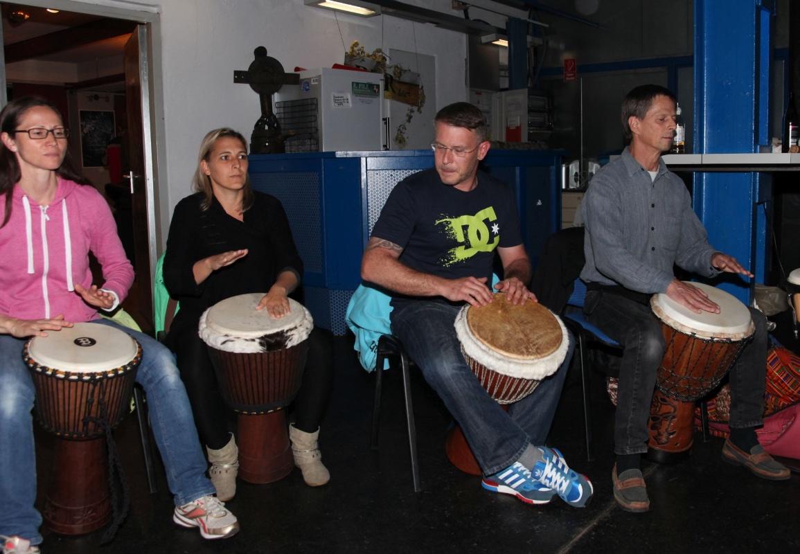 percussiontreff-002