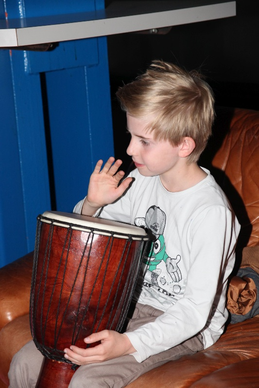 percussiontreff-004