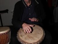 percussiontreff-003