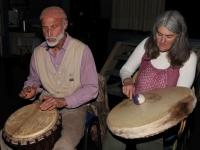 percussiontreff-006
