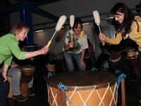 percussiontreff001