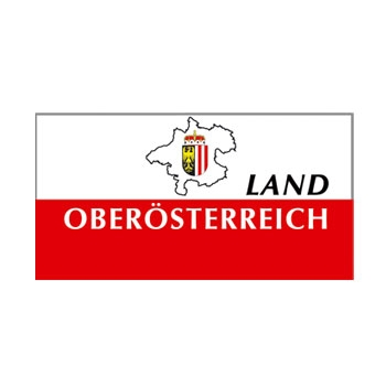 Land Oberöstereich