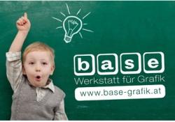 BASE Grafik GmbH