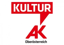 Kultur AK Oberösterreich