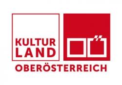 Kulturland Oberösterreich