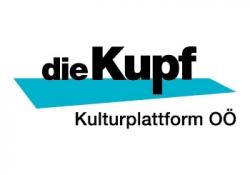 die Kupf : Kulturplattform Oberösterreich