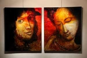 Ausstellung Bogdan 005