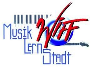 MLS WIFF Logo