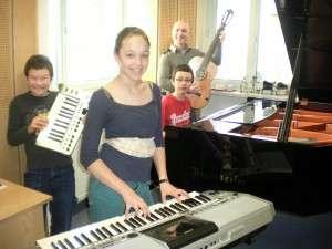 MusikLernStadt Wiff