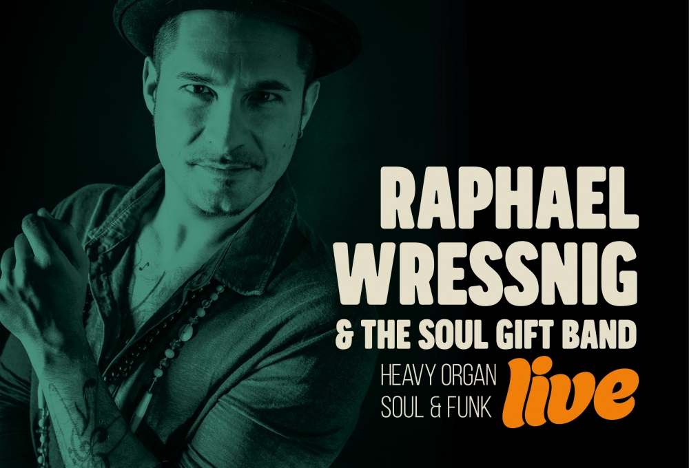 Social-Media_quer_Raphael-Wressnig+the_SoulGiftBand