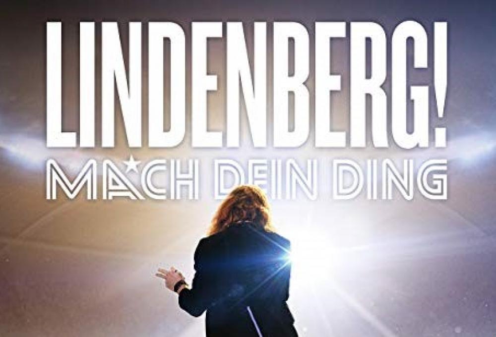 Lindenberg_MachdeinDing